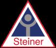 Steiner »